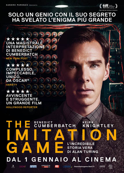 01THEIMITATIONGAME