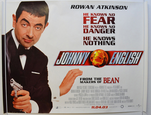 07JOHNNYENGLISH